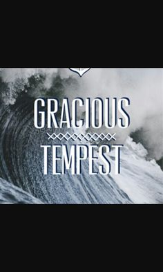 Gracious tempest by Hillsong Young and free