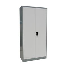 2 door storage cabinet supplied by hefeng-furniture.com are ideal for school  sc 1 st  Pinterest & Half height metal cabinet are ideal for officegovernment agency ...