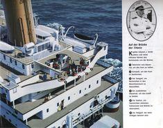 Titanic - Seite 2