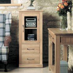 baumhaus mobel oak hi fi cabinet baumhaus mobel solid oak laundry