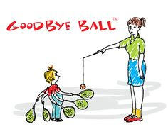 Kids Tennis Training Aids for Parents, Coaches, and Professionals, The Goodbye Ball. Fun Games, Lessons, Drills. Drop Shot, Drills, Child Development, Coaches, Fun Games, Tennis, Parents, Training, Sports