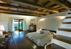 Property for sale - Villa Bon, Porto Rotondo, Costa Smeralda, Sardinia | Knight Frank