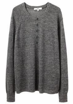 Hope Franklin sweater fashion | Fashion World