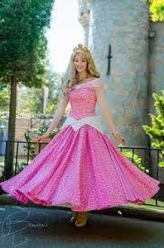 Resultado de imagen para disney world princesas
