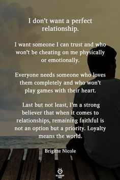 Do you require for a powerful relationship? Build it on your own by implementing these 40 relationship habits that guarantee you a thriving. Toxic Relationships, Healthy Relationships, Loyalty In Relationships Quotes, Trust And Loyalty Quotes, Relationship Rules, Giving Up Quotes Relationship, Relationship Videos, Relationship Challenge, Love Quotes For Him