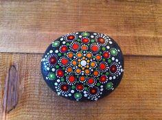Pierre+Mandala+/+Mandala+Stone,+C$25.00