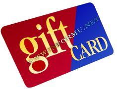 Free Visa Gift Card Codes Generator  Visa Gift Card Generators