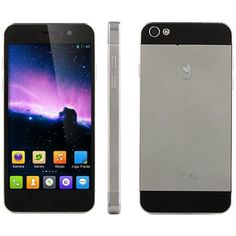 025c82e88f78 Jiayu G5S Smart Phone Android 4.2.1 MTK6592
