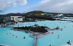Iceland has no army, and is recognised as world's peaceful place