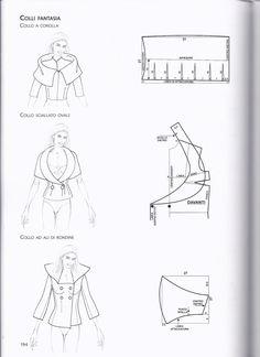 La tecnica dei modelli uomo donna 1