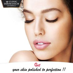 India's Leading Cosmetic Dermatology Clinics for Advanced Skin, Hair and Body Shaping Solutions Skin Polish, Facial Rejuvenation, Bright Skin, Delhi Ncr, Laser Hair Removal, Agra, Chandigarh, Plastic Surgery, Body Shapes