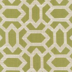 Thank You - Designer Fabrics Kid Spaces, Repeat, Fabric Design, Lime, Fabrics, Nursery, Yard, Content, Country