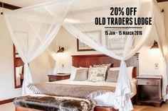 Ottoman, Bed, Furniture, Safari, Home Decor, Style, Swag, Decoration Home, Stream Bed