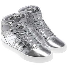 19 Best ADIDAS images   Adidas, Sneakers, Adidas shoes