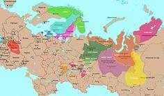mapb.jpg (1024×604)