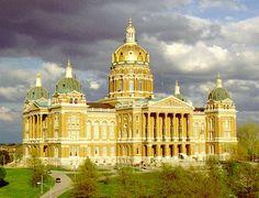 Iowa | b0e4608e36e89fffa178755c89b7489c.jpg