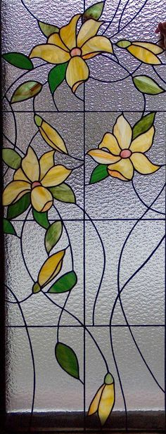 Stained Glass Church, Stained Glass Quilt, Stained Glass Flowers, Stained Glass Crafts, Faux Stained Glass, Stained Glass Panels, Stained Glass Patterns Free, Stained Glass Designs, Glass Butterfly