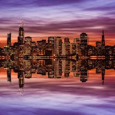 San Francisco Skyline #sanfrancisco #sf #bayarea #alwayssf #goldengatebridge #goldengate #alcatraz #california