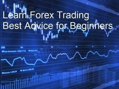 Learn Currency Trading - Beginners Guide to Learning Forex for Profit - http://FxTradingGuide.us