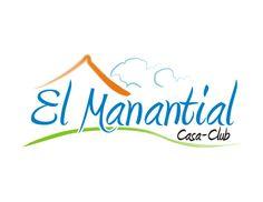 El Manatial Casa Club. Club Spa. @detodoprod #DeTodoProducciones