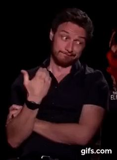 The Disappearance Of Eleanor Rigby Interview With James McAvoy and Jessica Chastain [HD]