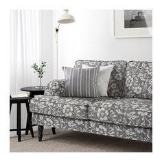 Die 67 Besten Bilder Von Ektorp Ikea Living Room Ikea Sofa Und