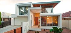 Exterior Building Services Home Designs: Brighton South. Visit www.localbuilders.com.au/builders_south_australia.htm to find your ideal home design in South Australia