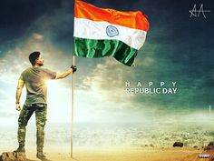 Is Naa Peru Surya copied or inspired? Indian Flag Wallpaper, Indian Army Wallpapers, Independence Day Wallpaper, Independence Day Images, Bhagat Singh Wallpapers, Army Photography, Indian Army Quotes, Allu Arjun Wallpapers, Allu Arjun Images