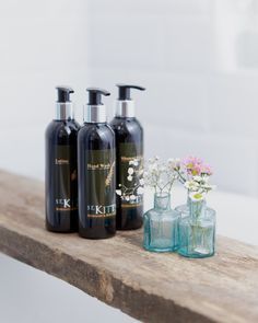 Luxury Cornish hand wash, shower gel and body lotion from St Kitts herbery are available for use. Cornish Cottage, Family Holiday Destinations, The Good Old Days, Decorating Blogs, Hand Washing, Shower Gel, St Kitts, Types Of Fashion Styles, Body Lotion
