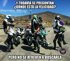 E Biker, Biker Love, Biker Chick, Suzuki Gsx, Motos Trial, Biker Couple, Speed Bike, Land Rover Defender, Sport Bikes