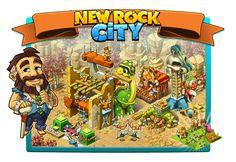 New Rock City: Labor Day