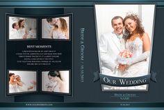07-preview-Horizon-Wedding-DVD-Cover.jpg 534×360 pixels