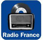 Radio France (france inter, france info, france bleu, france culture, france musique, fip, le mouv)