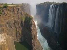 Photo about Victoria falls, africa. Image of africa, victoria, scenic - 803868 Most Beautiful, Beautiful Places, 3d Texture, Victoria Falls, Nature Images, Zimbabwe, Virtual Tour, Oh The Places You'll Go, Things To Do