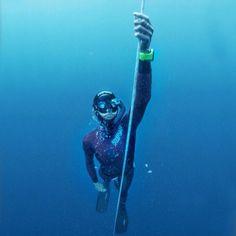 """""""#дайвинг #дайв #погружение #подводой #подводныймир #дайвингидругоймир #вода #интересное #факты #красота #море #океан #дайвер #отдых #позитив #diving #diver #underwater #dive #divingandotherworld #ocean #sea #scubadiving #акваланг #scuba"""" Photo taken by @divingandotherworld on Instagram, pinned via the InstaPin iOS App! http://www.instapinapp.com (09/19/2015)"""