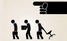 Obsolescence des Salariés : Sommes Nous Bons pour la Casse ?
