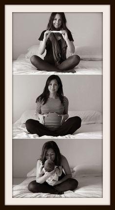 o psi das coisas: estatísticas da segunda gravidez
