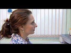 #UMBRALES #Vídeo #UNEDCostaRica Comercio Exterior II #Economía