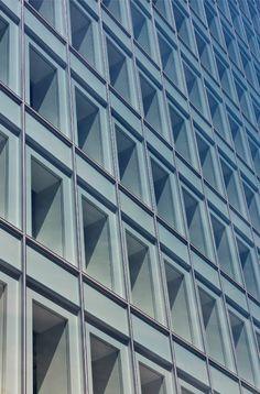 1730 Pennsylvania Avenue, Washington DC, Krueck + Sexton Architects