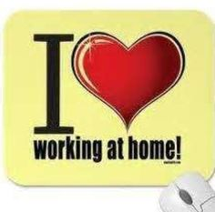 Work from home.... Receive unlimited roadside assistance and much, much more, for more information just inbox me