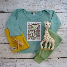 Home Sweet Home, baby clothes, Trendy baby clothes by lepetitmonami. Explore more products on http://lepetitmonami.etsy.com
