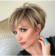 Modern-Short-Hair.jpg 500×508 pixels