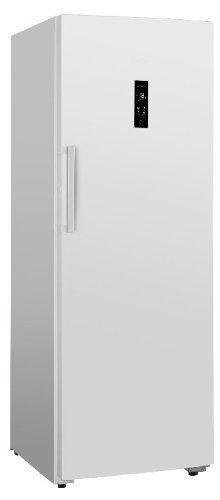 Haier HF-220WAA congélateur – congélateurs (Autonome, Droit, Droite, A+, Blanc, LCD): Haier HF-220WAA. type de produit: Autonome Type:…
