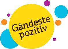 Revista online de dezvoltare personala.   www.gandeste-pozitiv.ro Chart, Reading, Word Reading