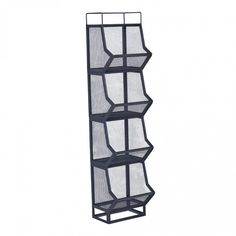 Shelving, Bookcase, Trade Secret, Dining, Home Decor, Products, Shelves, Food, Decoration Home