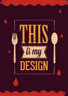 Hannibal. This is my design.