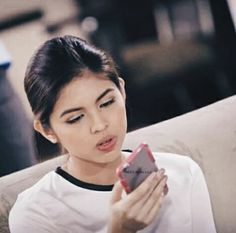 Highest Rank Reached: in Fanfiction Boss Jay and PA Dei Total Opp… Gma Network, Maine Mendoza, Alden Richards, Theme Song, Fanfiction, Attraction, Jay, Beauty, Boss