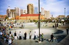 Calgary has approximately people that participate in skateboarding, my son included. House Swap, Cool Picks, Urban Fabric, Skate Park, Rocky Mountains, Calgary, Building Design, Nice Pick, Environment