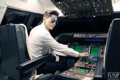 "Ryu Soo Young ♥️😍 Watch him in ""Good Witch"" 2018 Korean Drama 😊😊 Korean Dramas, Korean Actors, Soo Young, Ideal Type, Samsung Galaxy Wallpaper, Aesthetic Boy, Anne Hathaway, Korean Artist, Kdrama"