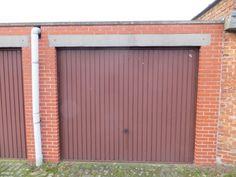 Garage te Ekeren | Immoweb ref:5543888